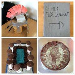Make or Bake 1